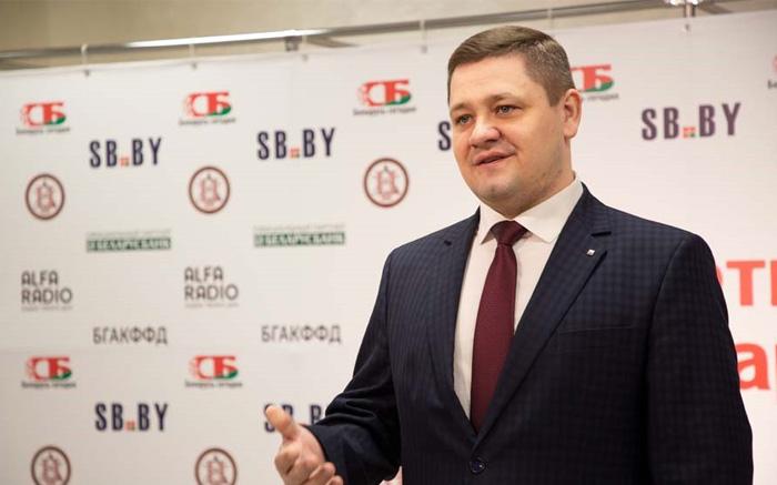 partizany-mogilev-3