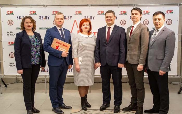 partizany-mogilev-5