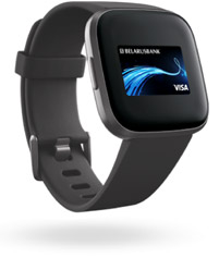 fitbit-chasy