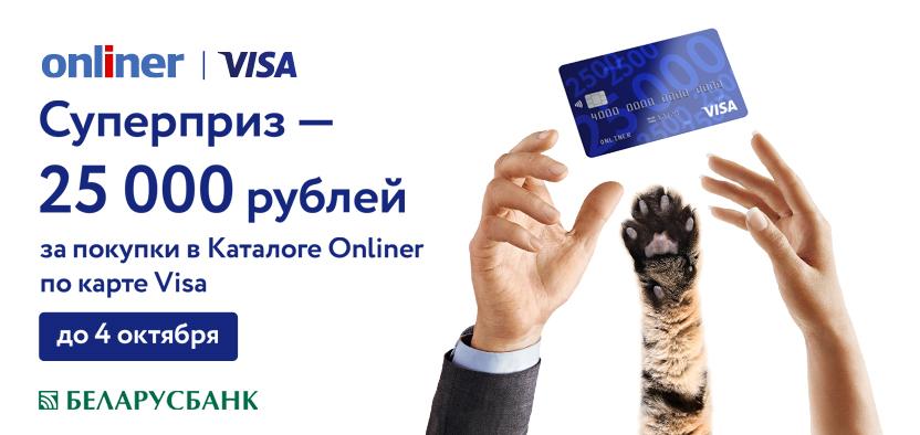 Onliner__Visa_832х394